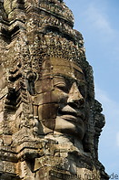 Angkor Thom city photo gallery  - 68 pictures of Angkor Thom city