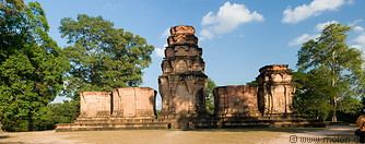 Prasat Kravan photo gallery  - 10 pictures of Prasat Kravan