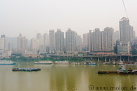 Yangtze river photo gallery  - 8 pictures of Yangtze river