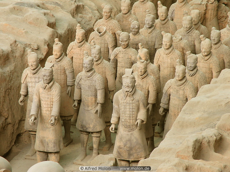 Image result for chinese statues