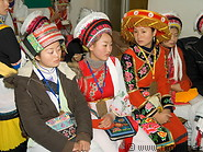 Yunnan Nationalities Village photo gallery  - 17 pictures of Yunnan Nationalities Village