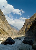 Tiger Leaping Gorge photo gallery  - 10 pictures of Tiger Leaping Gorge