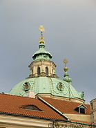 08 St Nicholas church cupola