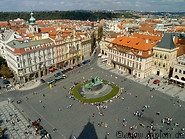 03 View of Old Town square