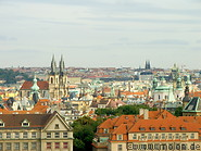 08 View of Prague