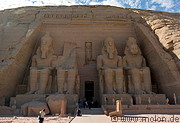 03 Great temple of Ramses II