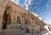 04 Great temple of Ramses II
