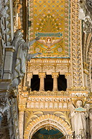 Basilique Notre Dame de Fourviere photo gallery  - 22 pictures of Basilique Notre Dame de Fourviere