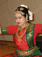 Bharatnatyam South Indian Dance photo gallery  - 7 pictures of Bharatnatyam South Indian Dance