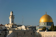Jerusalem photo gallery  - 147 pictures of Jerusalem