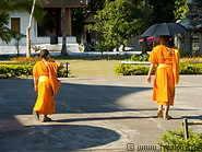 Buddhist monks photo gallery  - 15 pictures of Buddhist monks