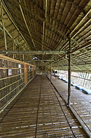 Inside the longhouse photo gallery  - 17 pictures of Inside the longhouse
