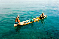 Sea gipsies photo gallery  - 10 pictures of Sea gipsies