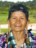 Kelabit People photo gallery  - 16 pictures of Kelabit People