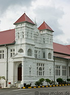 Taiping photo gallery  - 18 pictures of Taiping