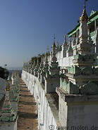 Sagaing photo gallery  - 26 pictures of Sagaing