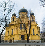 St. Mary Magdalene Russian Orthodox Church photo gallery  - 15 pictures of St. Mary Magdalene Russian Orthodox Church