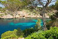 Mallorca photo gallery  - 172 pictures of Mallorca