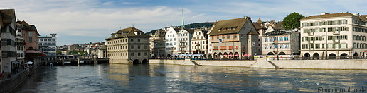 Zurich photo gallery  - 73 pictures of Zurich