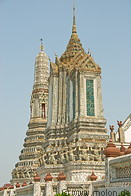 Wat Arun photo gallery  - 10 pictures of Wat Arun