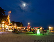 Koh Samui by Night photo gallery  - 12 pictures of Koh Samui by Night