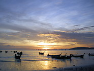 Ao Nang and Nopparat Thara Beaches photo gallery  - 14 pictures of Ao Nang and Nopparat Thara Beaches