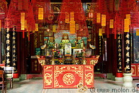 Phuoc Kien Chinese assembly hall photo gallery  - 11 pictures of Phuoc Kien Chinese assembly hall